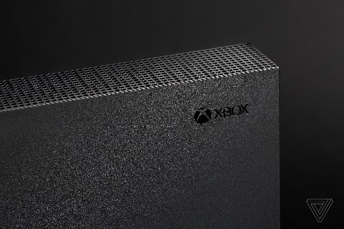 Microsoft's Xbox One was unusable for a couple hours on Wednesday due to Xbox Live problems