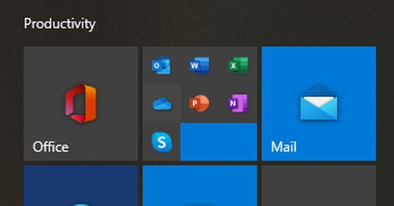 Microsoft just force restarted my Windows PC again to install more unwanted apps