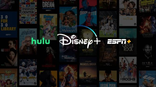 Hulu CEO steps down as Disney moves almost everything in house