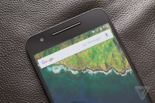 Google reportedly wants to design its own Android chips