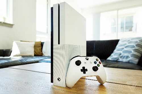 Microsoft is letting Xbox One testers 'skip ahead' to features that are months away