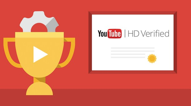 YouTube reveals which US internet providers are best and worst at streaming