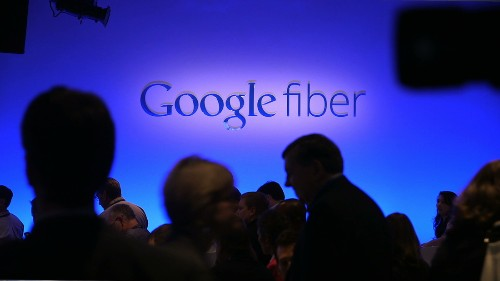 Google Fiber could expand to Austin as city preps for joint announcement next week