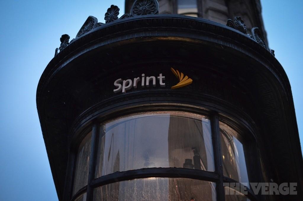 Sprint is dead. Long live Sprint