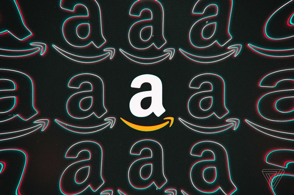 Musicians plan to remove their music from Amazon to protest its ties with ICE