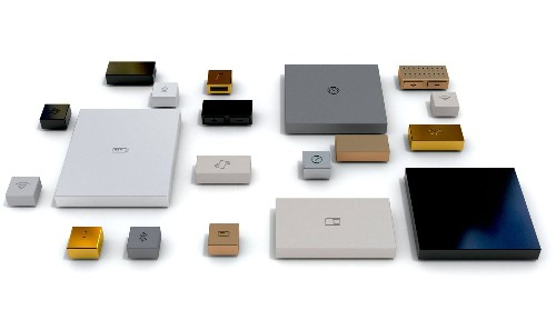 Project Ara video reminds us why we want a modular phone
