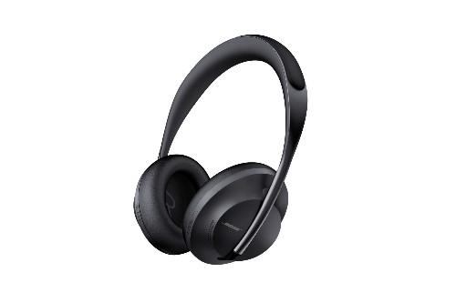 Bose announces $399 Noise Cancelling Headphones 700