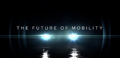 This Swedish ad perfectly skewers the hype surrounding self-driving cars