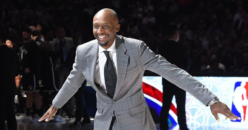 Arizona's hiring of Jason Terry to become official Thursday, per report