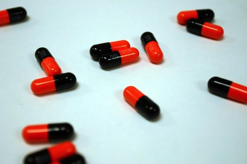 Drug detectives: scientists want to crowdsource the discovery of new antibiotics