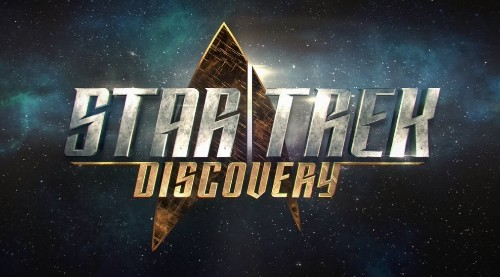 Star Trek Discovery will premiere 'late summer, early fall,' CBS head says