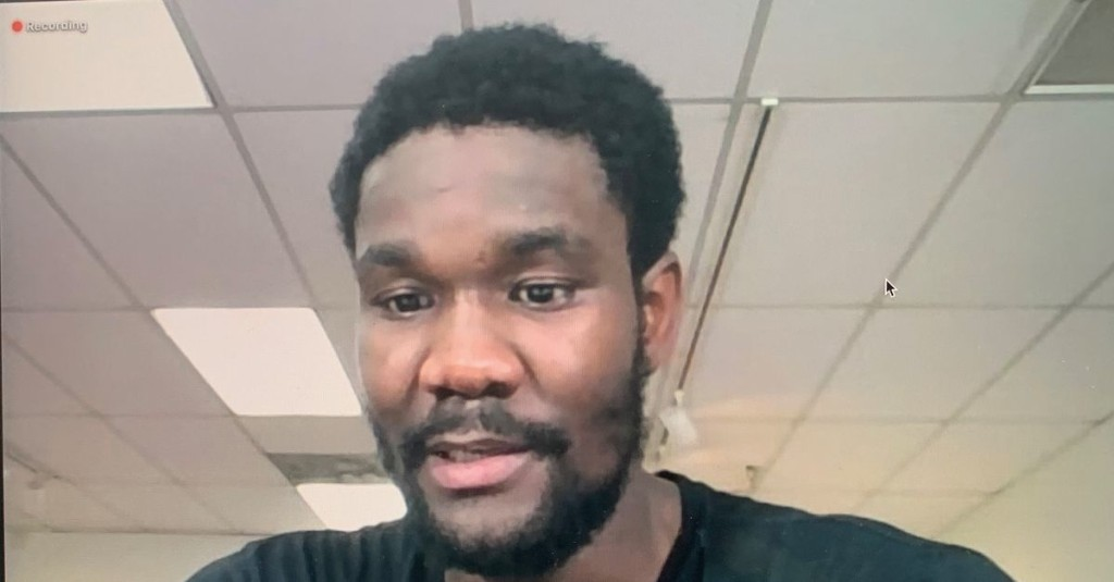Six things to know about Deandre Ayton