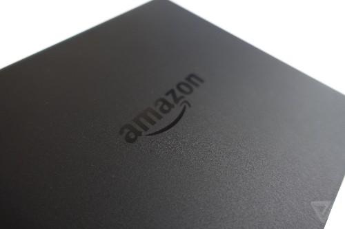 Amazon is creating a new virtual reality platform