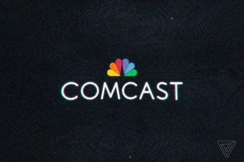 Comcast plans price hikes for cable customers as it looks ahead to streaming Peacock launch