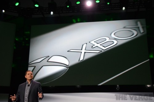Microsoft admits 'shame' for flawed Xbox One messaging, hints Family Sharing could return