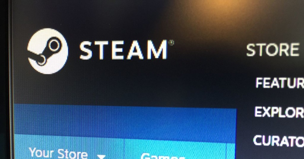 Steam has a new roadblock to combat so-called 'review bombs'