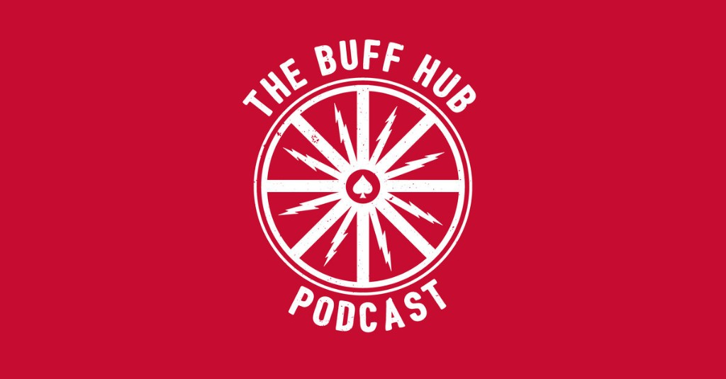 Buff Hub: (2-0) Bills vs. (2-0) Rams Preview