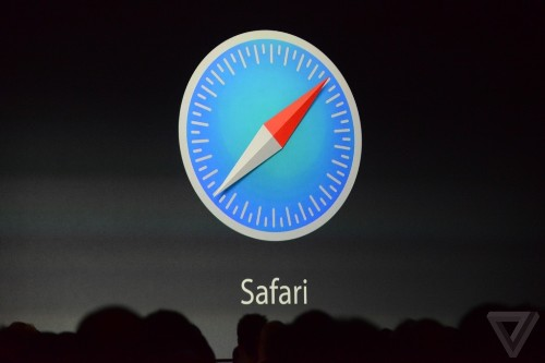 Apple's new Safari privacy settings threaten web-based VR and AR