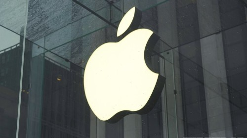 New iOS malware spreads through infected desktop software