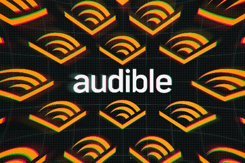 Major book publishers sue Amazon's Audible over new speech-to-text feature