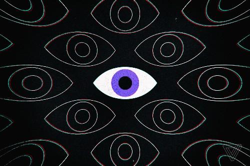 Deepfake detection algorithms will never be enough