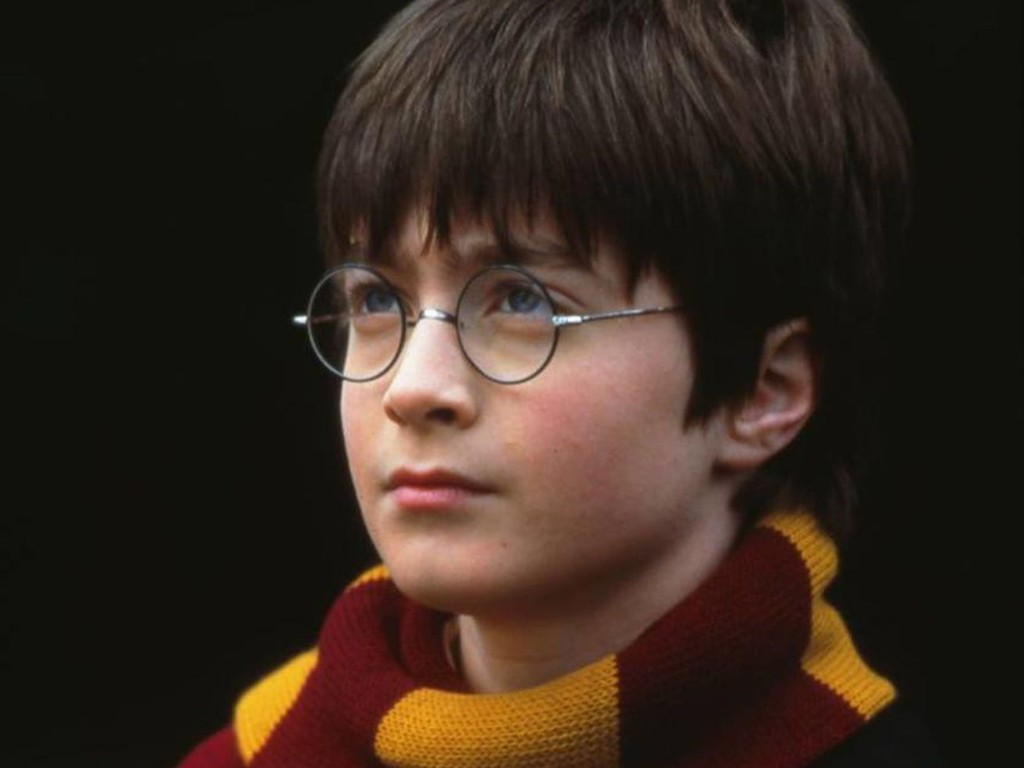 5 ways to celebrate Harry Potter's birthday at home