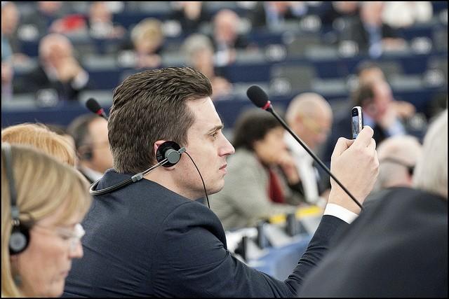 European data roaming prices drop 36 percent today