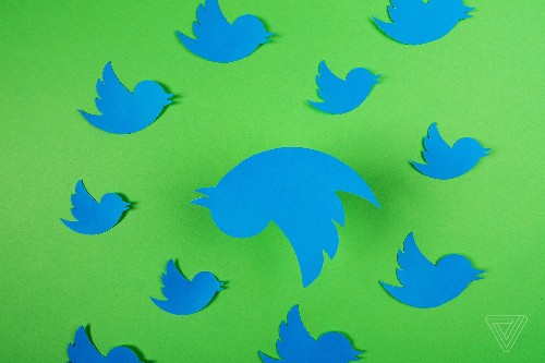 Twitter's user numbers are growing again