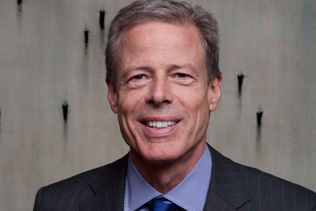 Time Warner CEO open to bundling online HBO subscription with broadband plans