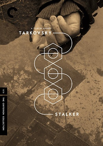 Andrei Tarkovsky's sci-fi classic Stalker is getting an HD restoration