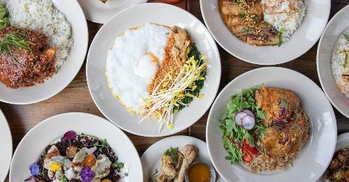 The 20 best Filipino restaurants in Los Angeles