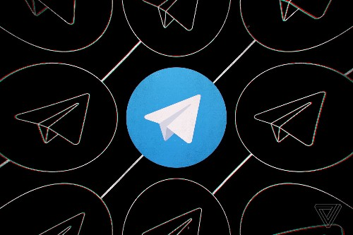 Telegram must halt sale of its crypto token due to an SEC emergency restraining order