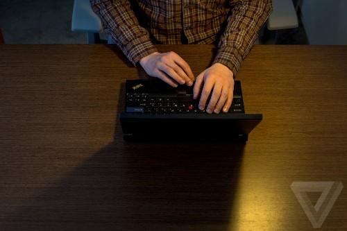 Who hid a backdoor in a popular corporate VPN program?