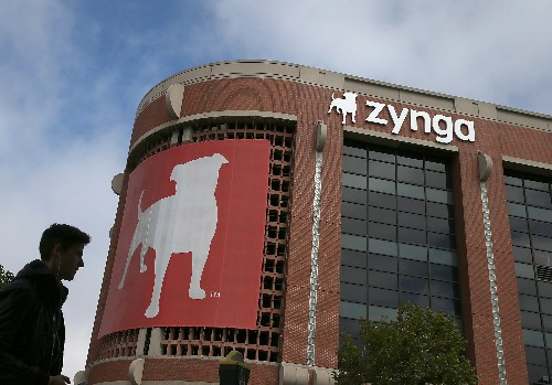 Zynga hack affected 170 million accounts