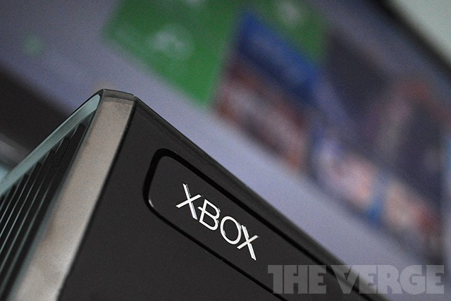 Exclusive: Microsoft's next Xbox will take over your TV, interact with your cable box