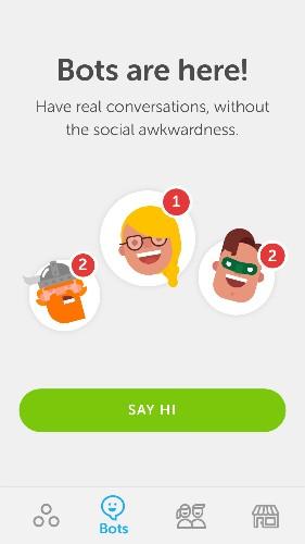Duolingo's new crew of AI tutors will help you learn languages