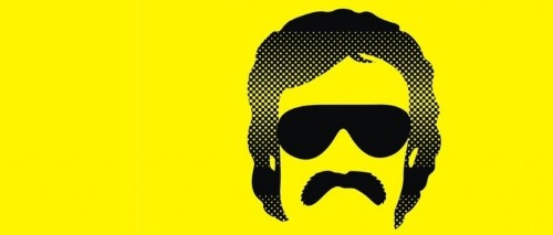 Listen to Giorgio Moroder's US DJ debut at Brooklyn's Output club