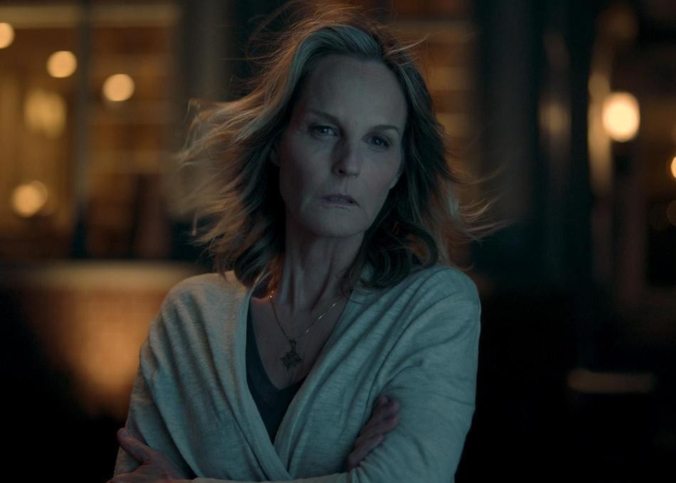 I See You is a beautifully crafted puzzle of a horror movie