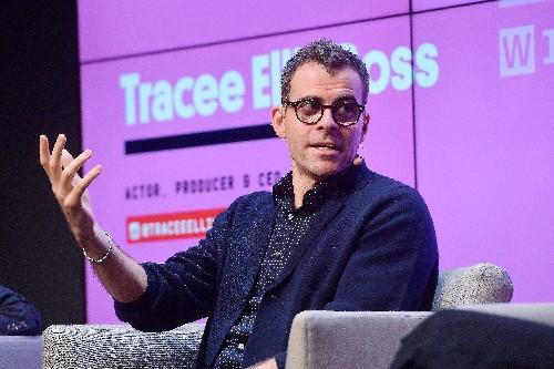 Instagram CEO Adam Mosseri was swatted last November