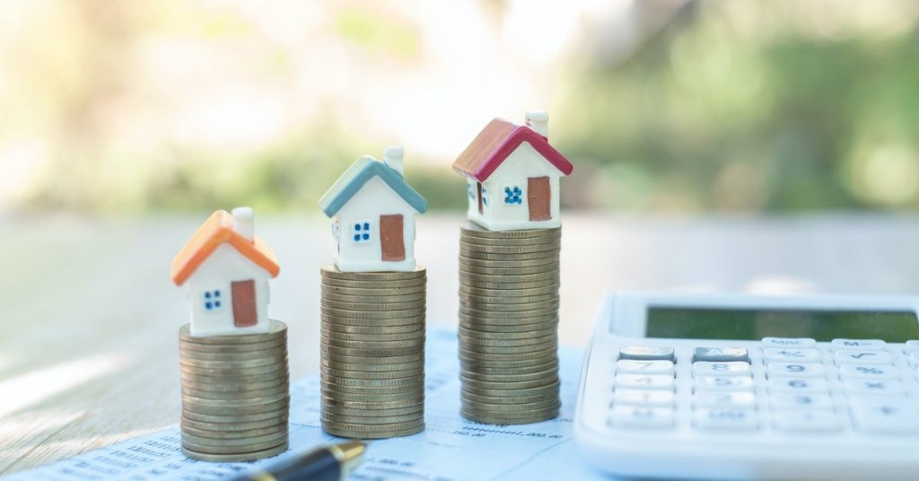 June mortgage rates forecast