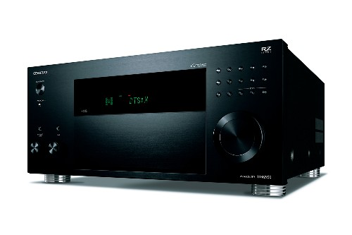 Onkyo's receivers will work with Sonos, thanks to upcoming June firmware update