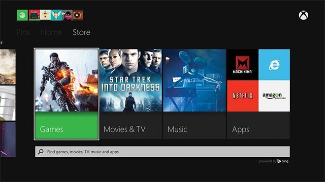 Microsoft demos Siri-like semantic voice control for Xbox One