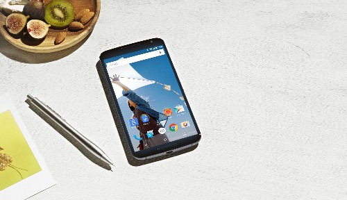 Android Lollipop has a 'kill switch' that can make stolen phones useless