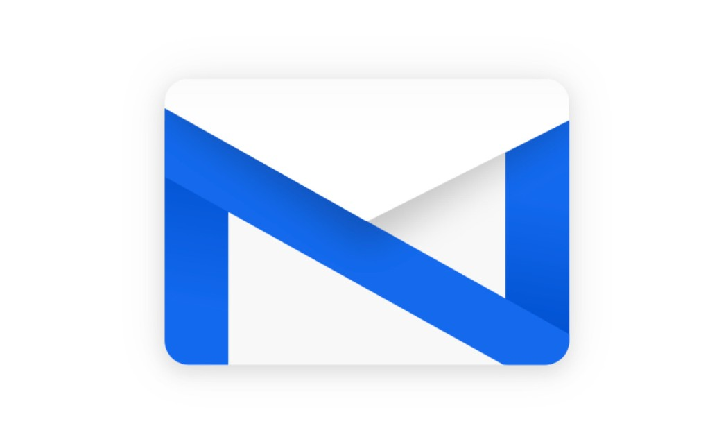 OnMail is a new privacy-focused email service from the company behind Edison Mail