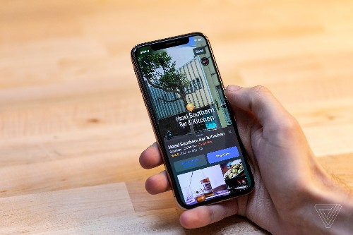 iOS 13 is coming on September 19th, but it won't have every feature right away