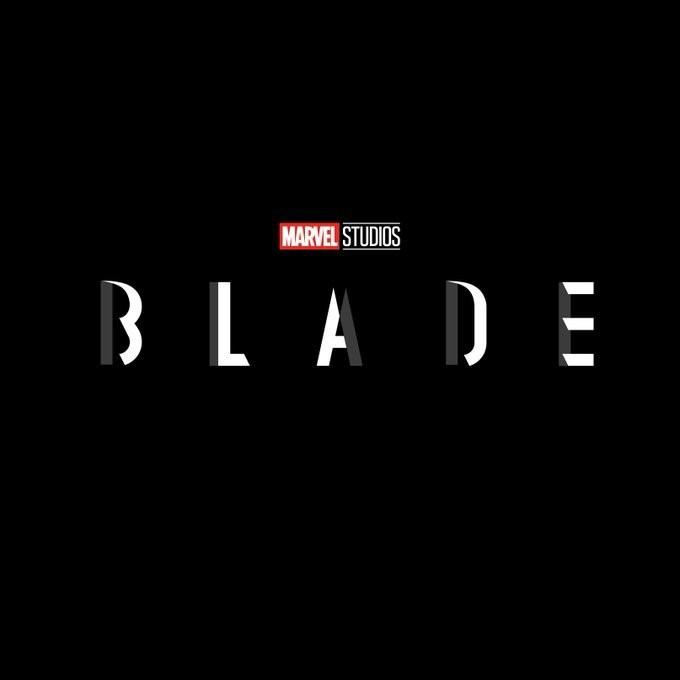 Marvel is rebooting Blade, with Mahershala Ali set to star