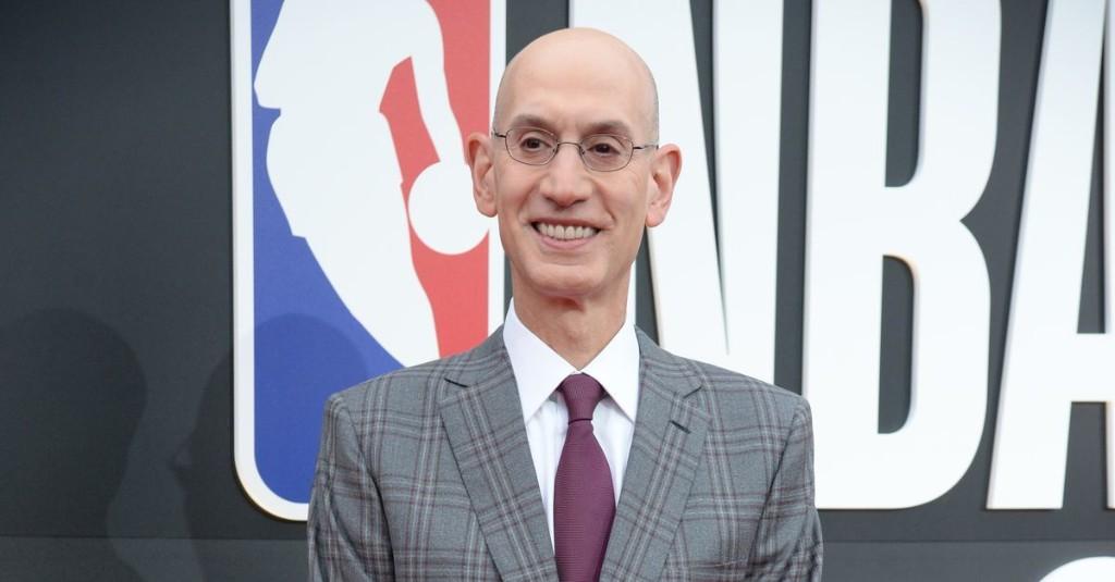 """NBA Struggles With COVID-19 """"Bubbles"""""""