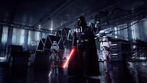 Why your Battlefront 2 outrage is a compliment to EA (and how to use it effectively)