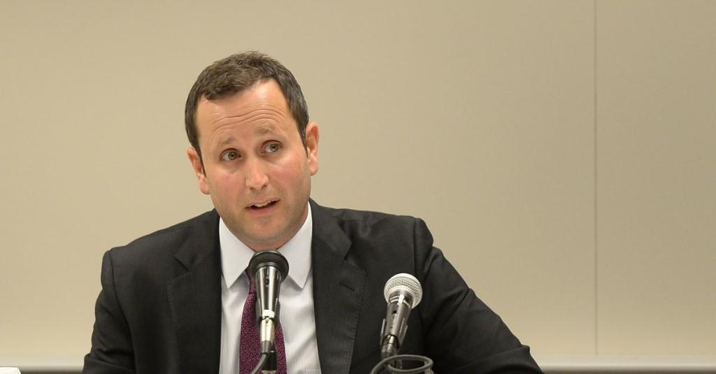 COVID-19 puts new Illinois casino licenses on hold