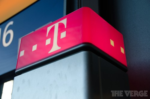 T-Mobile sues AT&T's Aio Wireless for using its trademarked 'magenta' hue